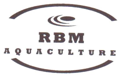 RBM Aquaculture